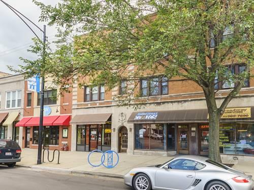 6234 N Broadway Unit 3, Chicago, IL 60660 Edgewater