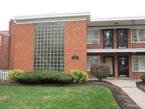 1348 Brown Unit 7, Des Plaines, IL 60016