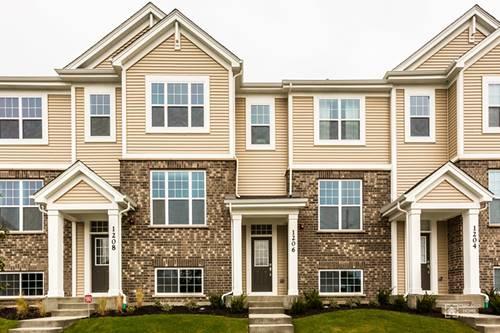 1206 Elm, Park Ridge, IL 60068