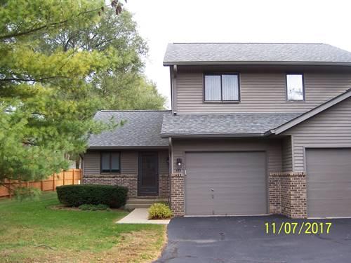 428 Berkshire, Crystal Lake, IL 60014
