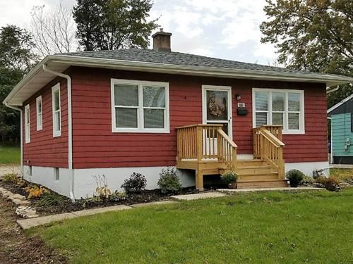 329 Sheldon, Downers Grove, IL 60515