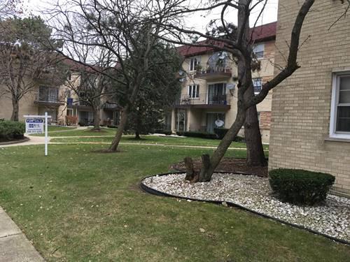 5211 N Potawatomie Unit 305, Chicago, IL 60656
