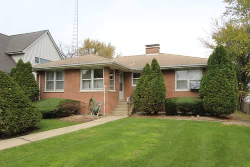 624 Country Club, Mchenry, IL 60050