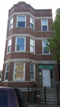 1625 W Superior Unit 3R, Chicago, IL 60622 Noble Square