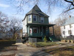 210 N Lockwood, Chicago, IL 60644