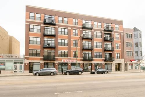 3245 N Ashland Unit 4C, Chicago, IL 60657