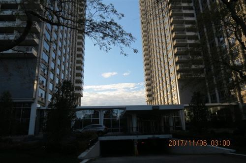 4250 N Marine Unit 910, Chicago, IL 60613 Uptown