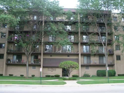 1380 Oakwood Unit 604, Des Plaines, IL 60016