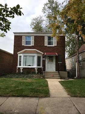 8916 S Euclid, Chicago, IL 60617