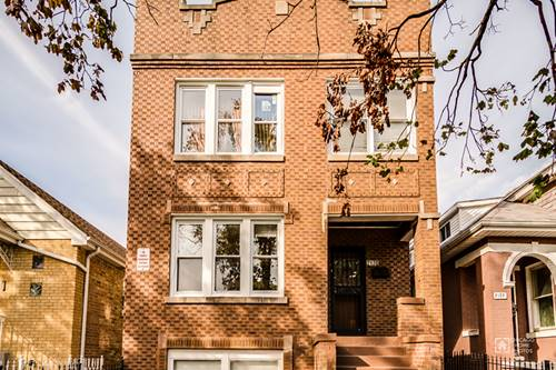 2120 N Meade, Chicago, IL 60639