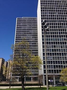 340 W Diversey Unit 420, Chicago, IL 60657 Lakeview