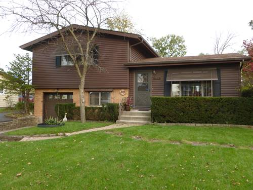 209 Pinecroft, Roselle, IL 60172