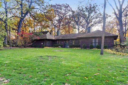 1316 Turvey, Downers Grove, IL 60515