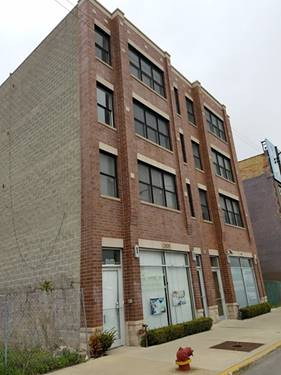 2920 S Wentworth Unit 3, Chicago, IL 60616