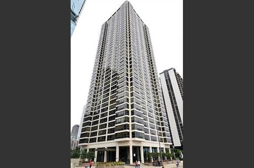 360 E Randolph Unit 1606, Chicago, IL 60601 New Eastside
