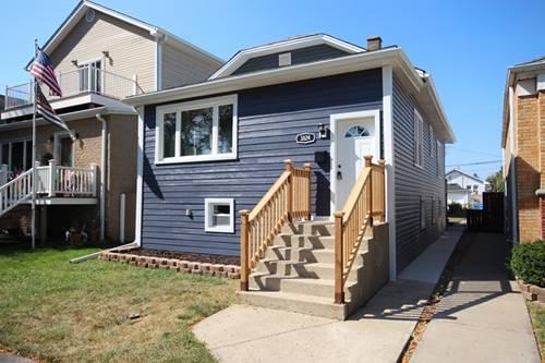 3824 N Oketo, Chicago, IL 60634