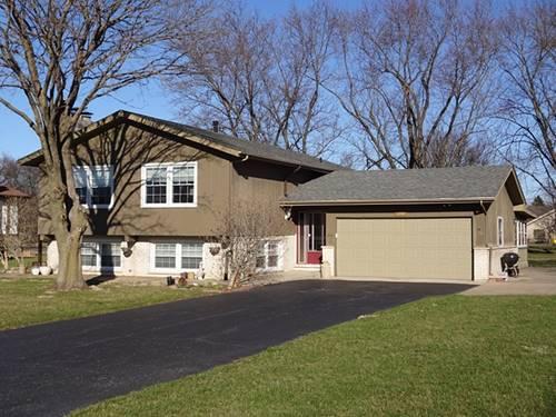210 Wintree, New Lenox, IL 60451