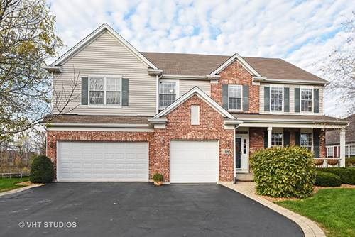 1085 Waterview, Antioch, IL 60002