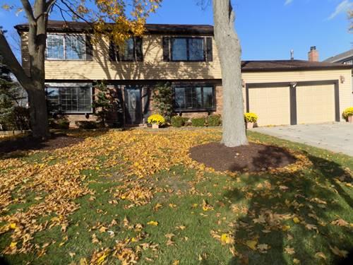 921 Ridgefield, Buffalo Grove, IL 60089