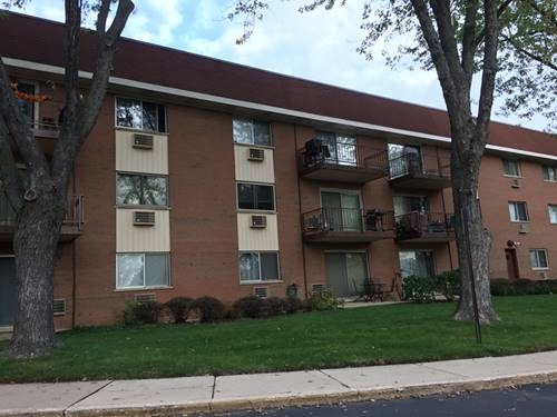 1198 Royal Glen Unit 116B, Glen Ellyn, IL 60137