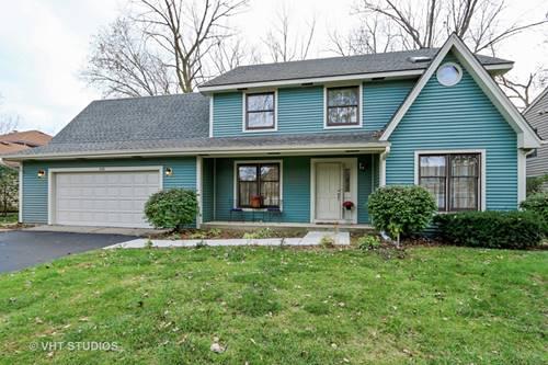525 Mitchell, Grayslake, IL 60030