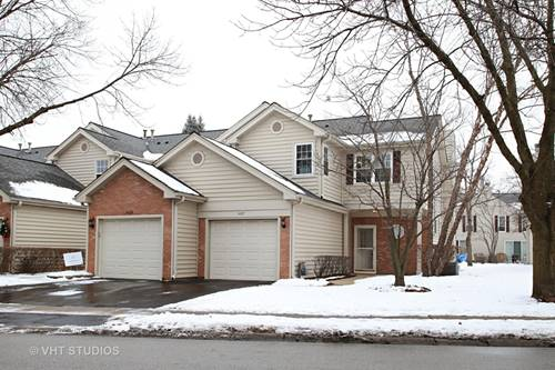 1427 Golfview, Glendale Heights, IL 60139
