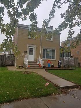 2451 Rhodes, River Grove, IL 60171
