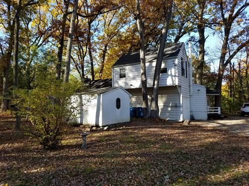 11750 S Holmes, Palos Park, IL 60464
