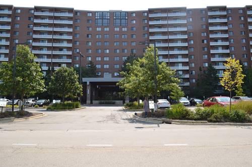 21 Kristin Unit 215, Schaumburg, IL 60195