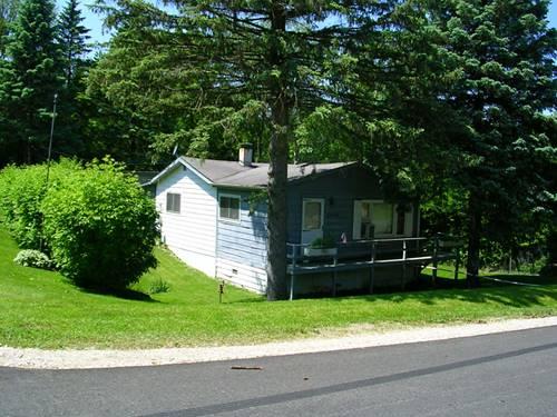 3009 Walnut, Wonder Lake, IL 60097