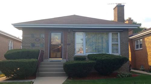 11732 S Campbell, Chicago, IL 60655