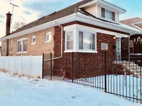 7754 S Constance, Chicago, IL 60649