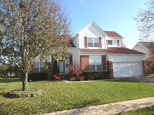 4 Crossview, Lake In The Hills, IL 60156