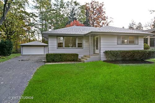 5009 Cornell, Downers Grove, IL 60515