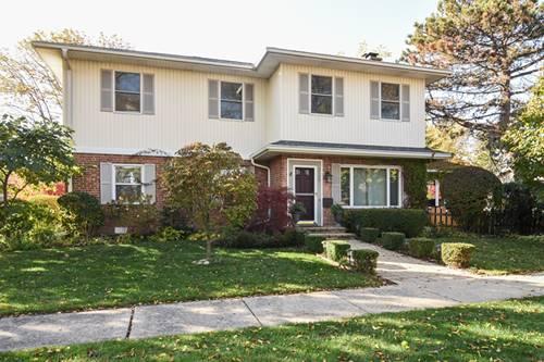 2100 Maple, Northbrook, IL 60062
