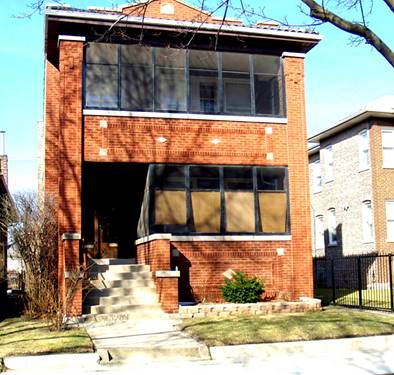 7430 S Paxton Unit 2, Chicago, IL 60649