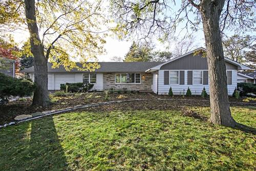 7010 Hillsdale, Countryside, IL 60525