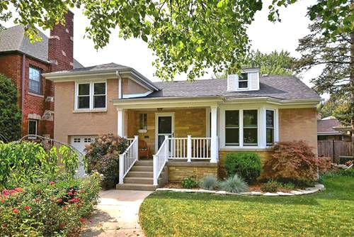 5862 N Keating, Chicago, IL 60646