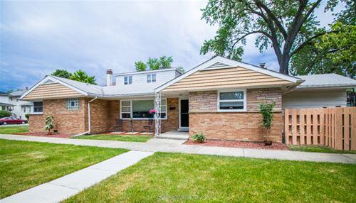 3245 Park, Brookfield, IL 60513