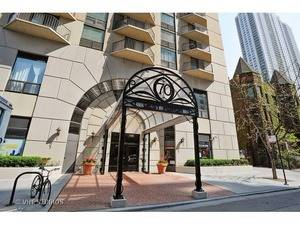 70 W Huron Unit 1705, Chicago, IL 60654