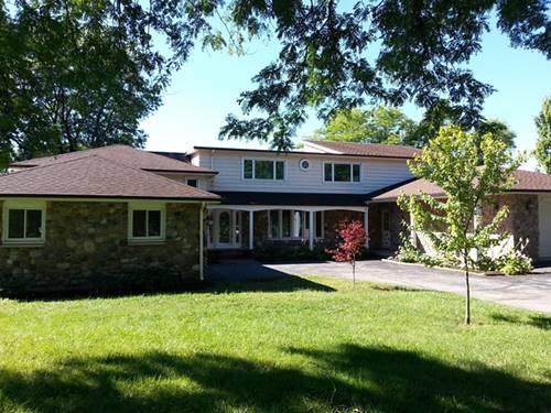 1430 Greenbrier, Green Oaks, IL 60048