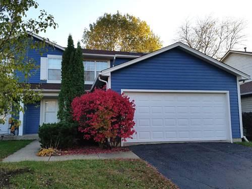 1622 Estate, Naperville, IL 60565