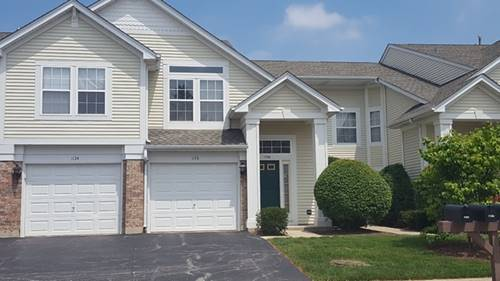1194 Westminster Unit 1015, Elk Grove Village, IL 60007