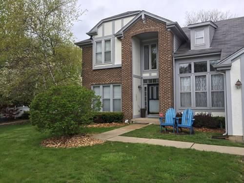 68 Shelby, Vernon Hills, IL 60061
