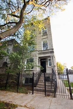 2615 W Potomac Unit 2, Chicago, IL 60622