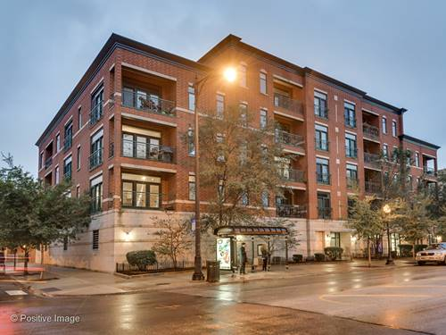 1111 W Madison Unit 3B, Chicago, IL 60607 West Loop