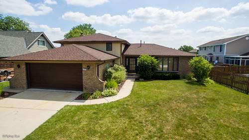 14837 Ridgewood, Oak Forest, IL 60452