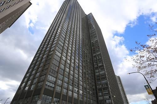 655 W Irving Park Unit 5204, Chicago, IL 60613 Lakeview