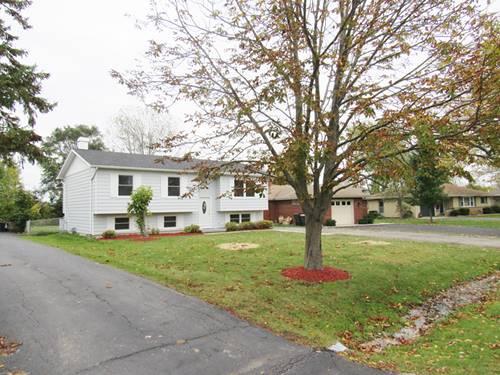 419 Deerpath, Lindenhurst, IL 60046