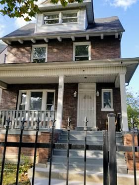 30 N Latrobe, Chicago, IL 60644